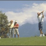 golfoud